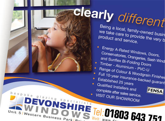 devonwindows