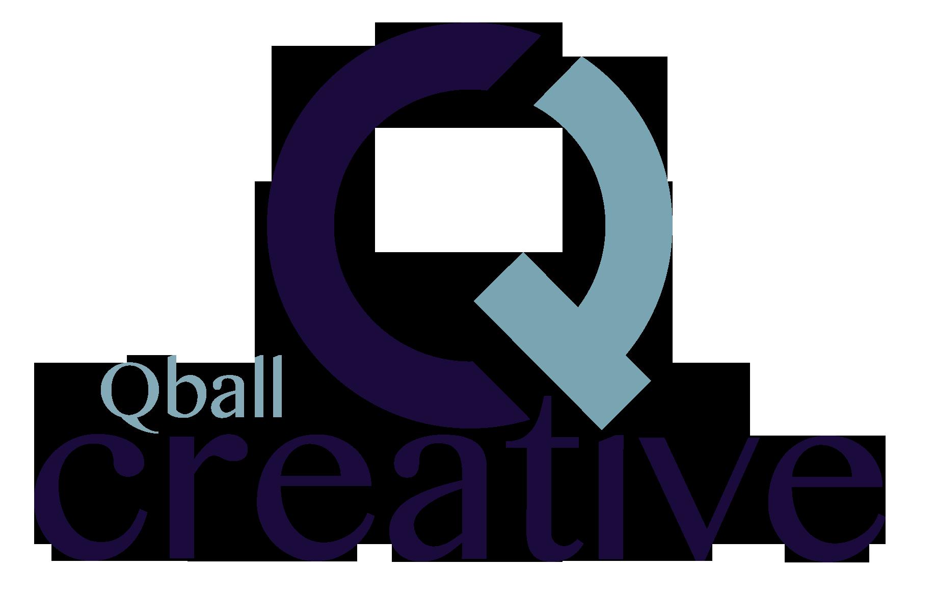 Q-ball Media Ltd